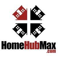 Homehubmax - Real Estate Brokerage