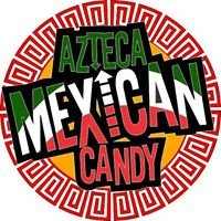 Azteca Mexican Candy