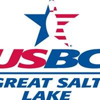 USBC: Great Salt Lake Bowling Association