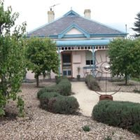 B&B on Piper - Accommodation in Kyneton