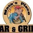 Mase's Place Bar & Grill