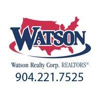 Watson Realty Corp. Intracoastal