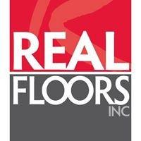 Real Floors Birmingham