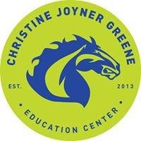 Christine Greene Education Center