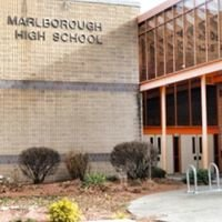 Marlborough High