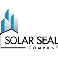 Solar Seal Company