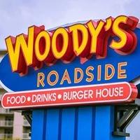 Woody's Roadside Biloxi
