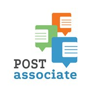 Post Associate
