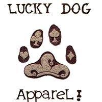 Lucky Dog Apparel