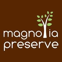 Magnolia Preserve