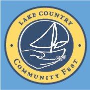 Lake Country Community Fest