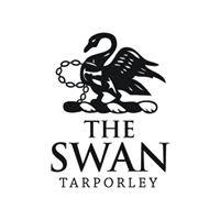 The Swan, Tarporley