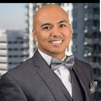 Raul Camaligan-Mountain West Financial Nmls#317770