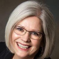 Susan Liedel - North Shore Bank NMLS #553740