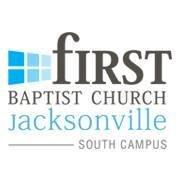 FBC Jax South Campus