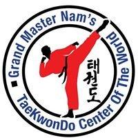 HARC Taekwondo