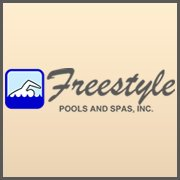 Freestyle Pools and Spas