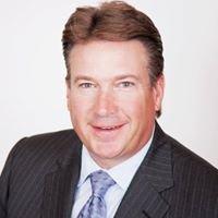 Nick Fairbanks / PHH Home Loans - nmls# 30890