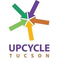 Upcycle Tucson, Inc