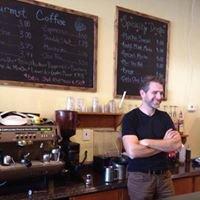 Mocha Joe's Cafe - Bradenton