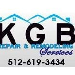 KGB Home Repair Services