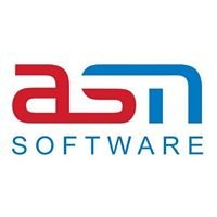 ASNSoftware