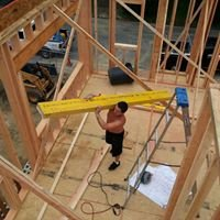 R&R construction