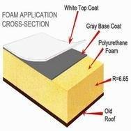 American Foam Experts