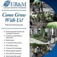 Ecological Restoration & Management