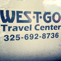 West T Go Truck Stop