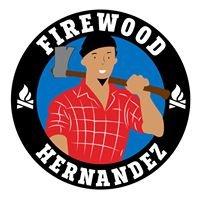 Firewood Hernandez