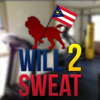 Will2sweat