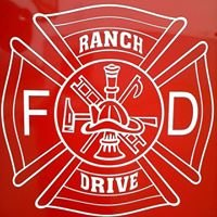Ranch Drive Fire Department