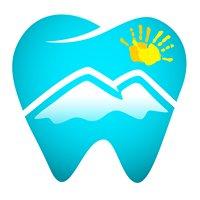 Sunrise Pediatric Dentistry