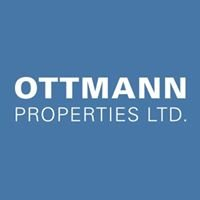 Ottmann Properties Ltd.