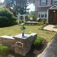 GGF Landscape Group