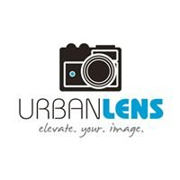 Urban Lens Studios - Real Estate Photography and Marketing
