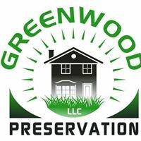 Greenwood Preservation LLC