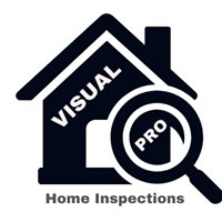 Visual Pro Home Inspections