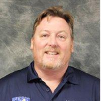 Jim Kephart Roofing, Foundation Specialist