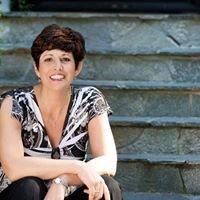 Maria Napoli Eberle of Berkshire Hathaway HomeServices
