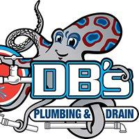 DB's Plumbing & Drain