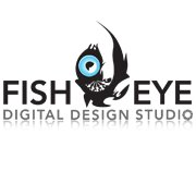 Fisheye Digital Design Studio, LLC