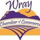 Wray Chamber