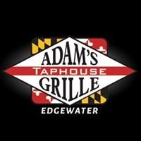 Adam's Grille & Taphouse - Edgewater