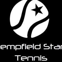 Hempfield Stars