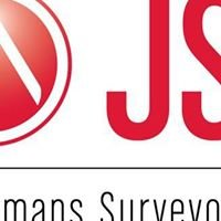 Juffermans Surveyors Ltd