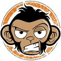 Mad Monkey Apparel