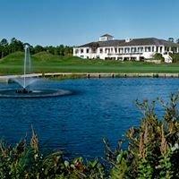 Willowbend Golf Club