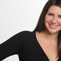Amy B. Cohen Realtor- Coldwell Banker Burnet